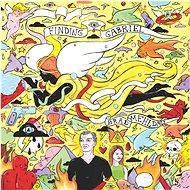 Mehldau Brad: Finding Gabriel - CD - Hudební CD
