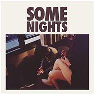 Fun.: Some Nights - LP
