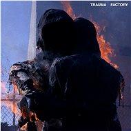 Nothing,Nowhere: Trauma Factory - CD - Hudební CD