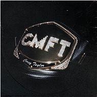 Taylor Corey: CMFT - CD - Hudební CD