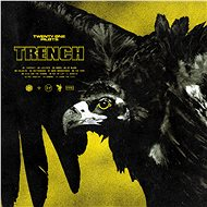 LP vinyl Twenty One Pilots: Trench (2018) (2x LP) - LP - LP vinyl