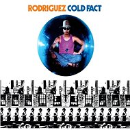 Rodriguez: Cold Fact - LP - LP vinyl
