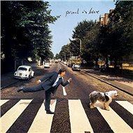 McCartney Paul: Paul Is Live (2x LP) - LP - LP vinyl