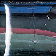 McCartney Paul, Wings: Wings Over America (3x LP) - LP - LP vinyl