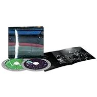 McCartney Paul, Wings: Wings Over America (2x CD) - CD - Music CD