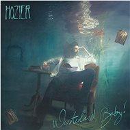 Hozier: Wasteland, Baby! (2019) - CD - Hudební CD