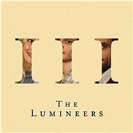 Lumineers: III (2x LP) - LP - LP vinyl