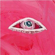 Of Monsters And Men: Fever Dream - LP - LP vinyl