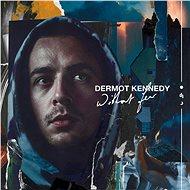 Kennedy Dermot: Without Fear - LP - LP vinyl