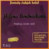 Vondráčková Helena: Original Recordings - CD - Music CD