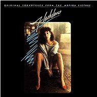 Soundtrack: Flashdance - CD - Hudební CD