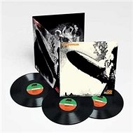 Led Zeppelin: Led Zeppelin I (Expanded 2014) (3x LP) - LP - LP Record