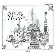 Pink Floyd: Relics - CD - Hudební CD