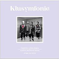 Klus Tomáš, Cílová skupina: Klusymfonie (2x LP) - LP - LP vinyl