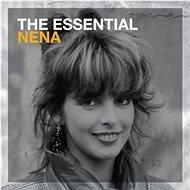 Nena: Essential (2x CD) - CD - Hudební CD