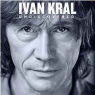 Král Ivan: Undiscovered - CD - Hudební CD