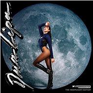 Lipa Dua: Future Nostalgia (The Moonlight Edition) (3x LP) - LP - LP Record