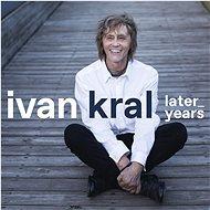 Král Ivan: Later Years (3x CD) - CD - Hudební CD