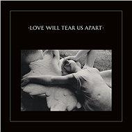 Joy Division: Love Will Tear Us Apart - LP - LP vinyl