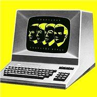 Kraftwerk: Computer World - LP - LP vinyl