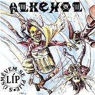 Alkehol: S úsměvem se pije líp (2x LP) - LP - LP vinyl