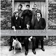 The Pogues: At The BBC 1984 - LP
