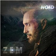 Bárta Václav Noid: Zem - CD - Hudební CD