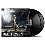 Heroic Beethoven (2xLP) - LP - LP vinyl