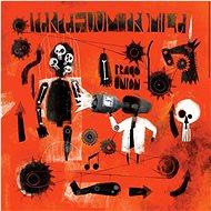 Prago Union: Perpetuum Promile - CD - Hudební CD