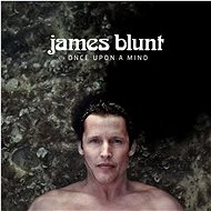 Blunt James: Once Upon A Mind - CD - Hudební CD
