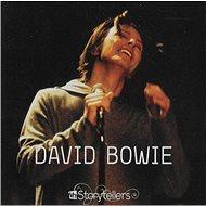Bowie David: VH1 Storytellers (2x LP) - LP - LP vinyl
