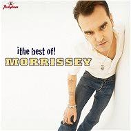 Morrissey: Best of! (2x LP) - LP