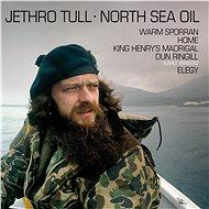Jethro Tull: RSD - North Sea Oil - LP