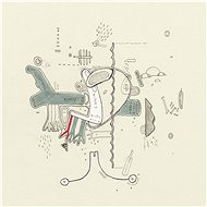 Tiny Changes: A Celebration of Frightened Rabbit's 'The Midnight Organ Fight' (2x LP) - LP - LP vinyl
