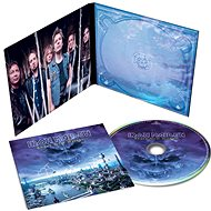 Hudební CD Iron Maiden: Brave New World - CD