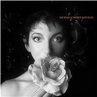 Bush Kate: Sensual Word - CD - Hudební CD