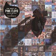 Pink Floyd: A Foot In The Door (2x LP) - LP - LP vinyl