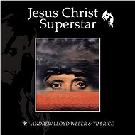 Soundtrack: Jesus Christ Superstar (Edition 2018) (2x LP) - LP - LP Record