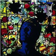 Bowie David: Tonight - LP - LP vinyl
