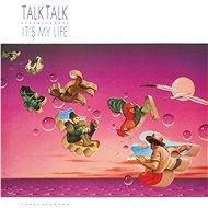 Talk Talk: It's My Life (Reedice 2017) - LP - LP vinyl