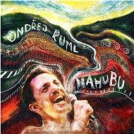 Ruml Ondřej: Nahubu - CD - Hudební CD