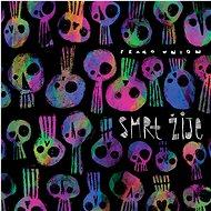 Prago Union: Smrt žije - CD - Hudební CD