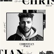 Paul, Christian: Christian Paul - LP - LP Record