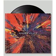 "Plant Robert: Digging Deep (8x 7"" LP) - LP - LP vinyl"
