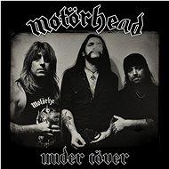 Motörhead: Under Cöver (2017) - CD - Hudební CD