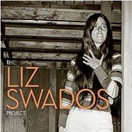 Swados Elizabeth: The Liz Swados Project - CD - Music CD