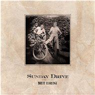 Eldredge Brett: Sunday Drive - LP