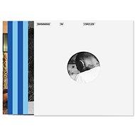 Miller Mac: Swimming In Circles (4x LP) - LP - LP Record