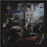Sweatshirt Earl: Feet Of Clay - LP - LP vinyl