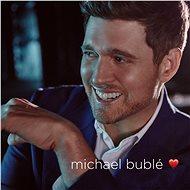 Bublé Michael: Love - LP - LP Record